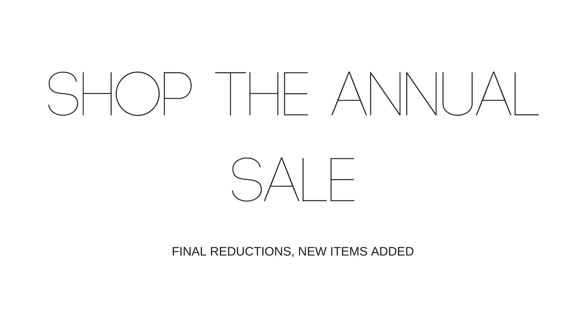 shop-the-annual-sale-1