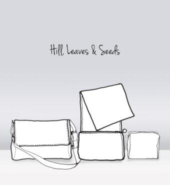 h-l-s