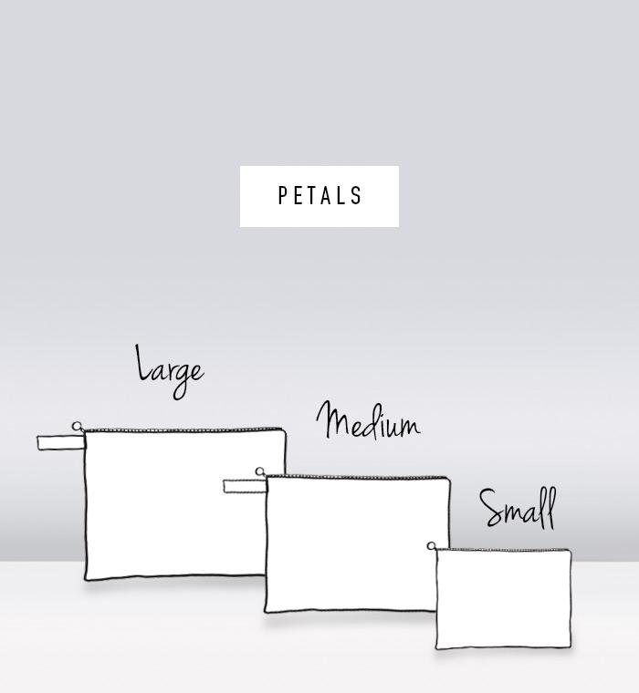 petals-sml