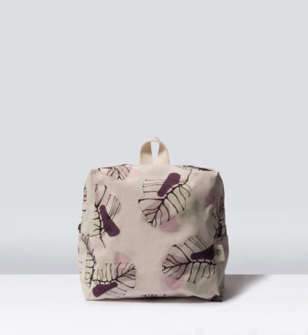 forest-kids-lilac-front