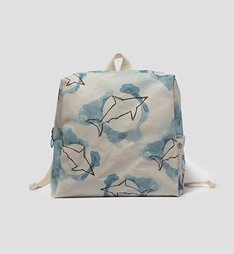 little-forest-blue-shark1