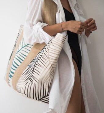sand-beach-bag-2