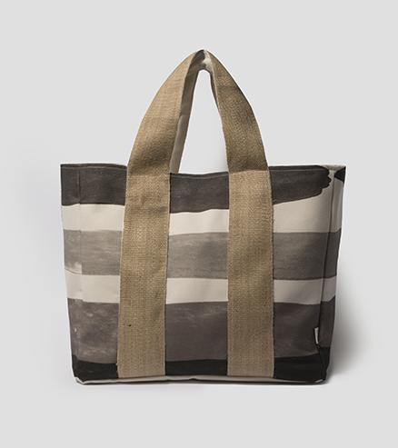 sand-beach-bag