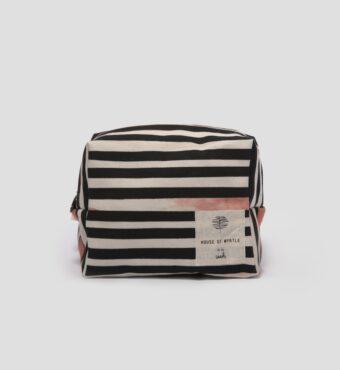 sees-stripe