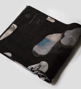 towel-amoeba