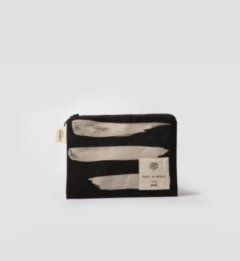 small waterproof bag