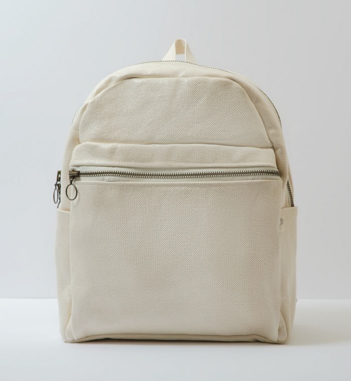 forest baby bag