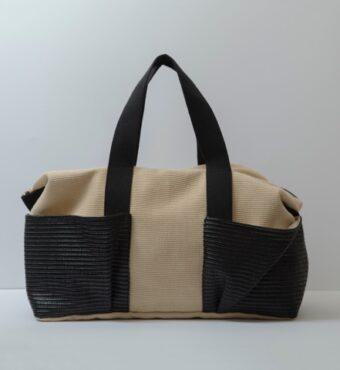 mountain baby bag