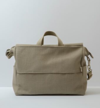 hill bag