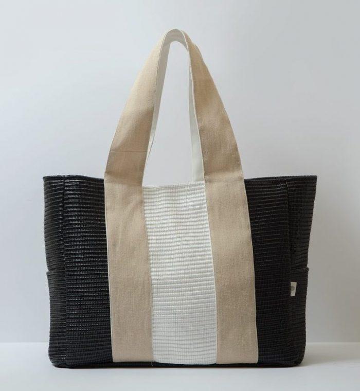 sand beach bag