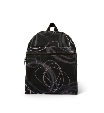 baby-changing-backpack-forest-circles-house-of-myrtle-ss19-000375-1