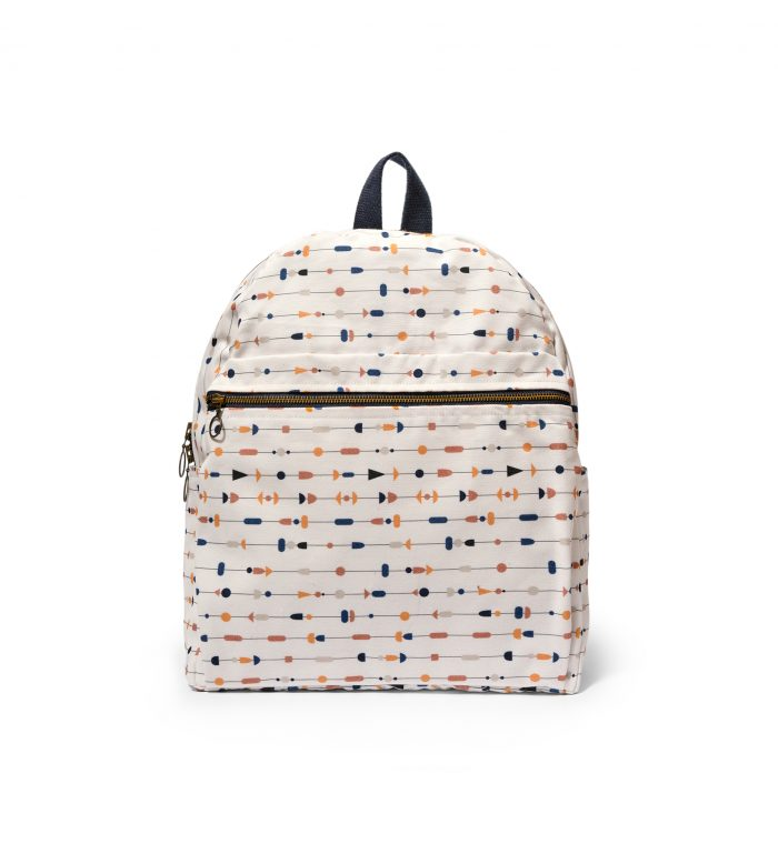 baby-changing-backpack-forest-shapes-house-of-myrtle-ss19-000376-1