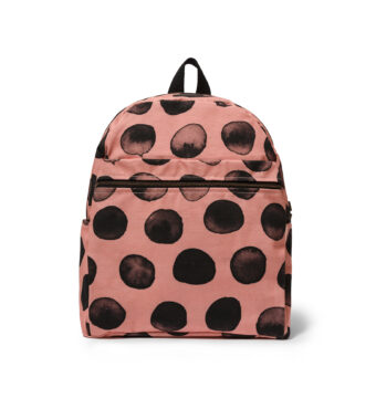baby-changing-backpack-forest-spots-house-of-myrtle-ss19-000377-1