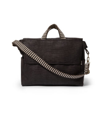 baby-changing-bag-hill-black-brown-house-of-myrtle-ss19-000380-1
