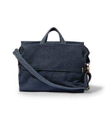 baby-changing-bag-hill-blue-house-of-myrtle-ss19-000381-1