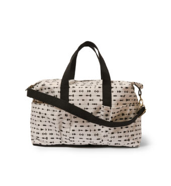 baby-changing-bag-mountain-shapes-house-of-myrtle-ss19-000378-1