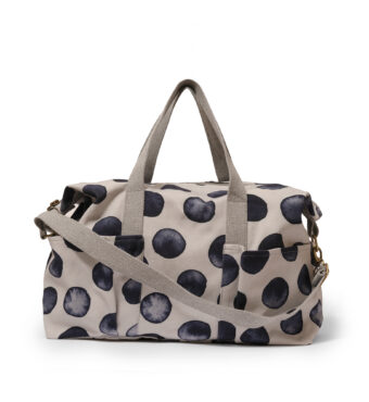 baby-changing-bag-mountain-spots-house-of-myrtle-ss19-000379-1