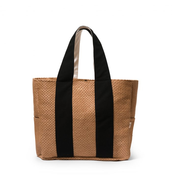 beach-bag-sand-beige-house-of-myrtle-ss19-000383-1