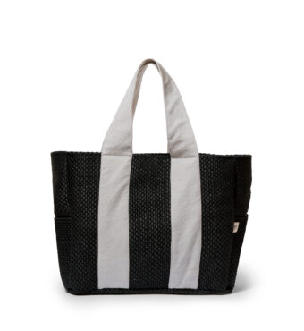 beach-bag-sand-black-house-of-myrtle-ss19-000384-1