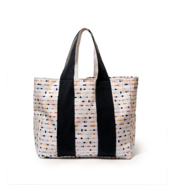 beach-bag-sand-shapes-house-of-myrtle-ss19-000385-1