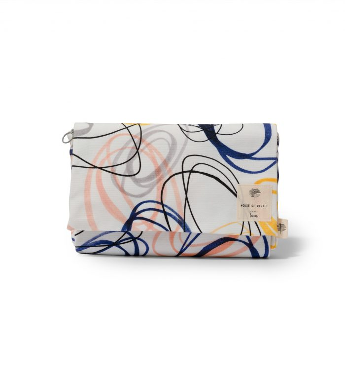 changing-pad-necessity-bag-leaves-circles-house-of-myrtle-ss19-000388-1