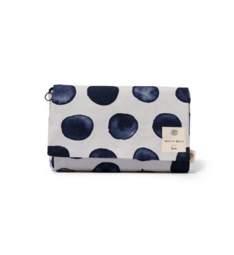 changing-pad-necessity-bag-leaves-spots-house-of-myrtle-ss19-000387-1