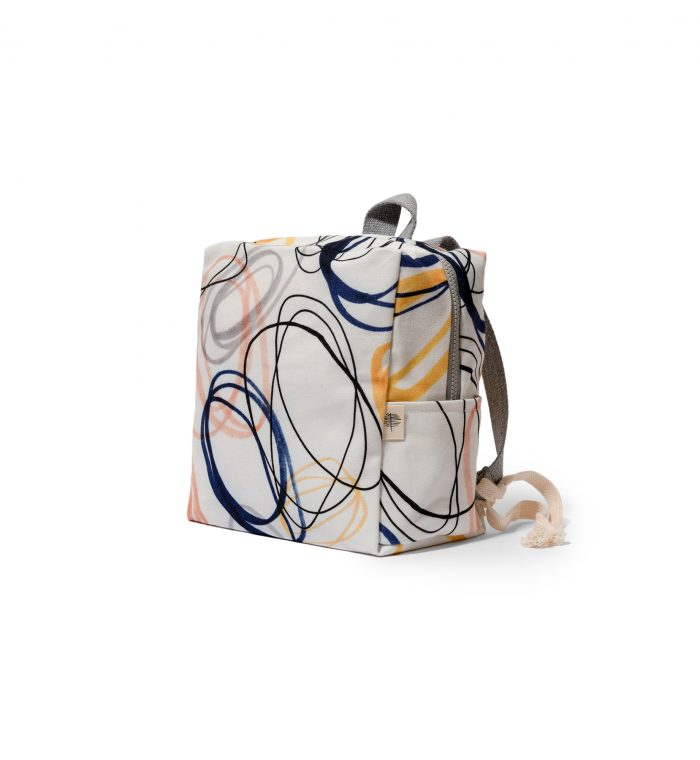 kid-backpack-circles-house-of-myrtle-ss19-000413-2