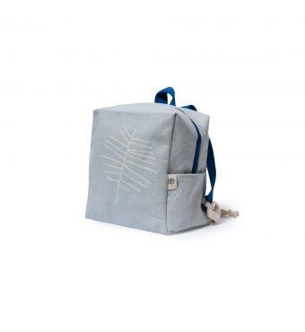 kid-backpack-grey-blue-house-of-myrtle-ss19-000407-2