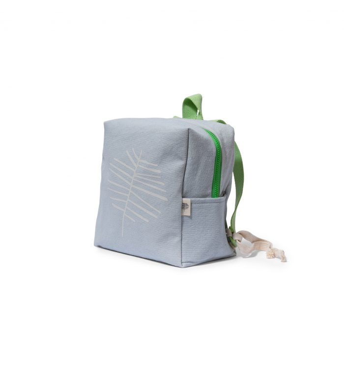 kid-backpack-grey-green-house-of-myrtle-ss19-000408-2