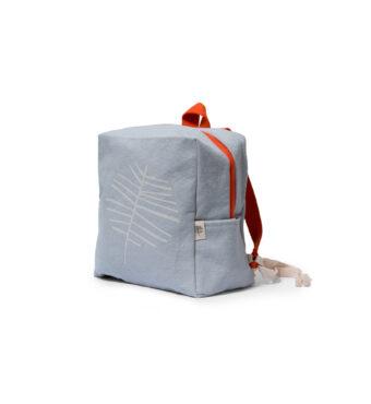kid-backpack-grey-orange-house-of-myrtle-ss19-000409-2