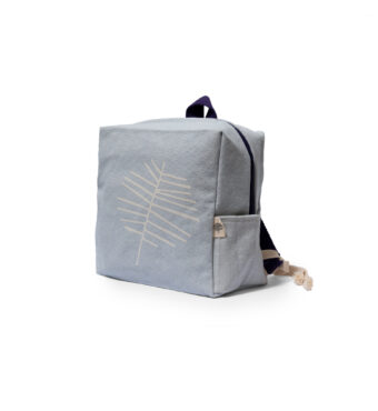 kid-backpack-grey-purple-house-of-myrtle-ss19-000410-2
