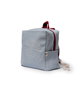 kid-backpack-grey-red-house-of-myrtle-ss19-000411-2