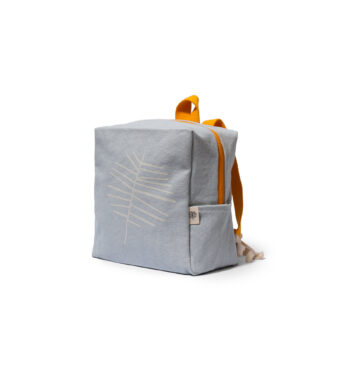 kid-backpack-grey-yellow-house-of-myrtle-ss19-000412-2