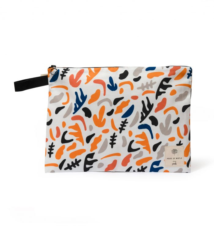 multi-bag-handle-large-petals-camo-house-of-myrtle-ss19-000398