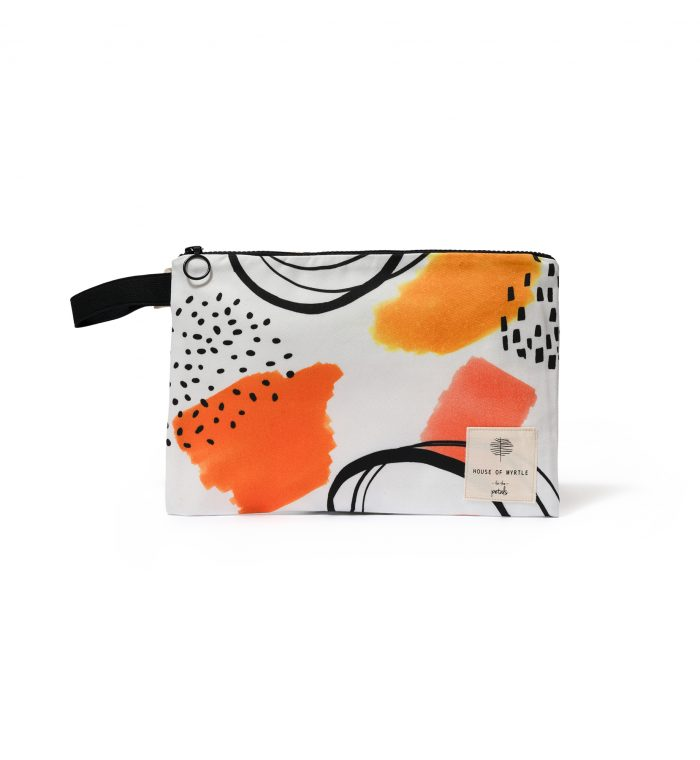 multi-bag-handle-medium-petals-abstract-house-of-myrtle-ss19-000401