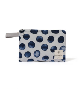 multi-bag-handle-medium-petals-spots-house-of-myrtle-ss19-000400