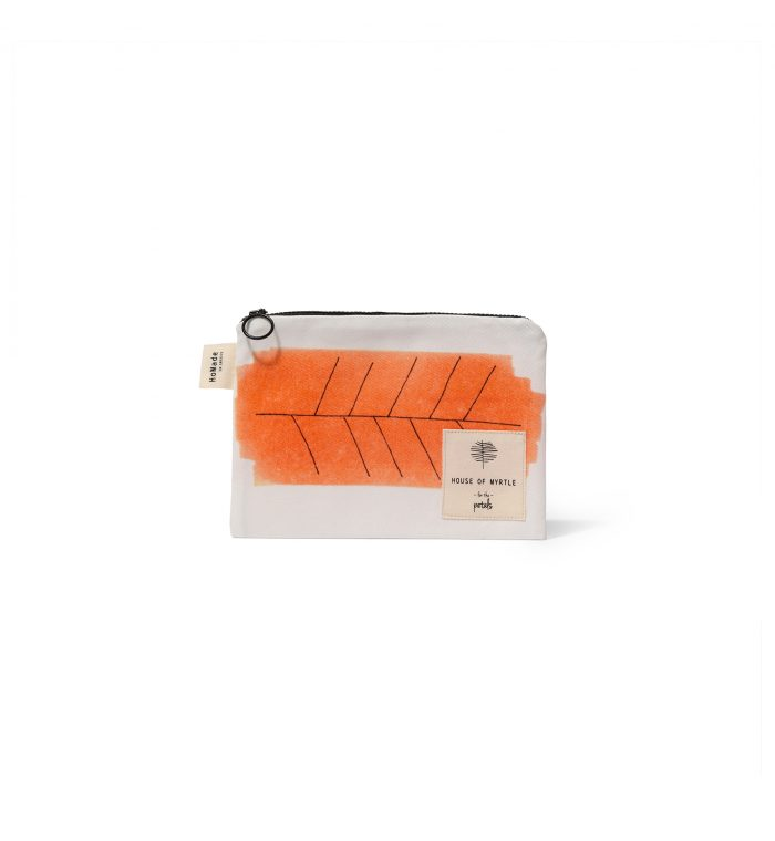 multi-bag-small-petals-orange-house-of-myrtle-ss19-000405