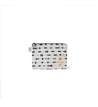 multi-bag-small-petals-spots-house-of-myrtle-ss19-000403