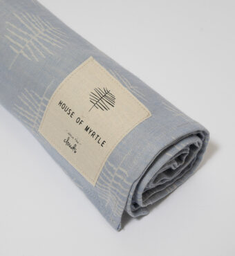 swaddle-large-clouds-blue-jean-house-of-myrtle-ss19-000414