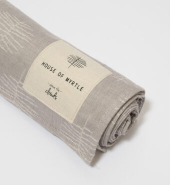 swaddle-large-clouds-grey-house-of-myrtle-ss19-000419