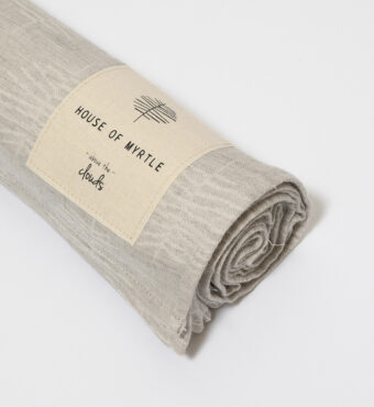 swaddle-large-clouds-grey-light-house-of-myrtle-ss19-000418