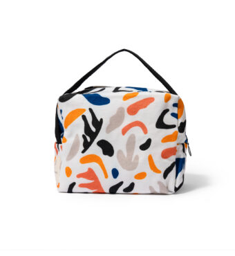 thermo-bag-handle-large-seeds-camo-house-of-myrtle-ss19-000392-1